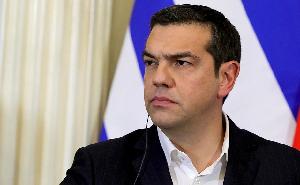 Grecia: derrota del populismo a manos de la realidad