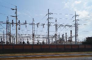 Más represión financiera. ¿Hachazo regulatorio a las energéticas?