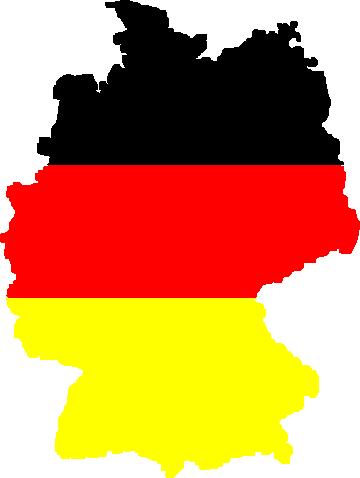 Alemania se enfrenta a la ralentización como debe ser: bajando los impuestos