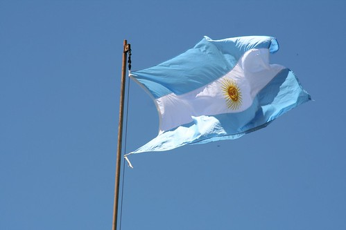 Argentina: los controles de capitales destruyen la confianza
