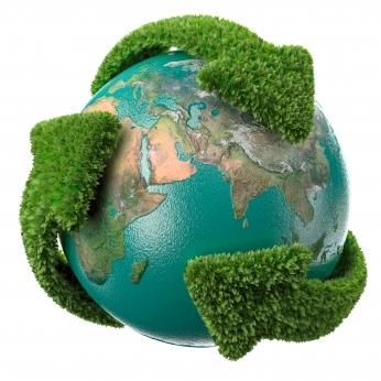 Sólo el libre mercado protegerá el medio ambiente