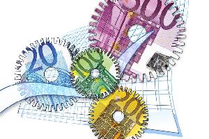 España ante la recesión
