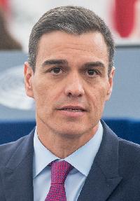 El culpable del frenazo del empleo tiene nombre y apellidos: Pedro Sánchez