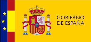 España se juega mucho para caer en la autocomplacencia
