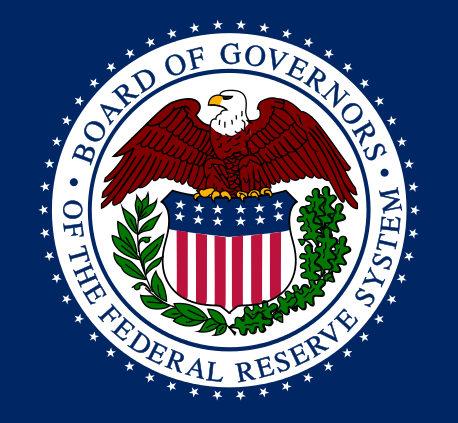 La Reserva Federal y La Respuesta Equivocada