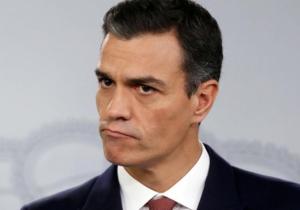 España no saldrá de la crisis subiendo impuestos
