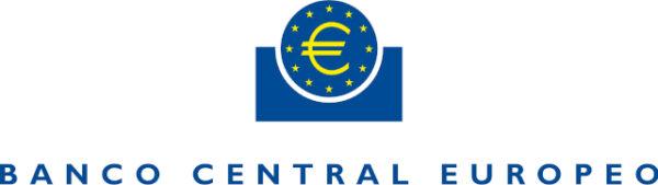 El Banco Central Europeo no elimina el riesgo, lo disfraza
