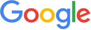 El despropósito de la Tasa Google, otro impuesto a la clase media