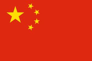 China. Una Recuperación Suave y Lenta.