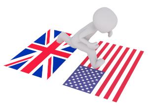 Elecciones USA y Brexit