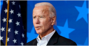 "Brokers' ""Biden Trade"" May Be Misguided"