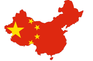 Is There Really A China Economic Miracle?
