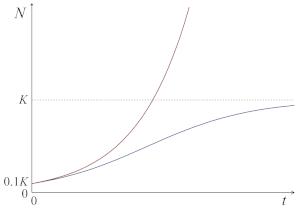 """¿""""Value"""" o """"Growth""""? ¿La Muerte De La Gestión Por Valoración?"""