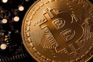 Bitcoin, el aviso a los bancos centrales