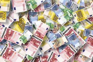 Sánchez Pone En Peligro La Recepción de Fondos Europeos