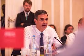 Las ayudas inexistentes de Sánchez y el hachazo fiscal a los autónomos