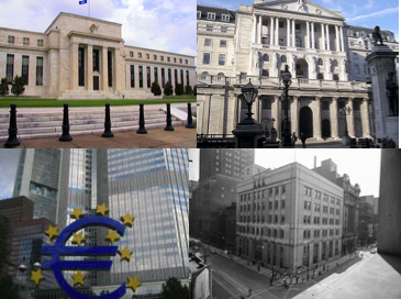 Inflation, Money And Supply Bottlenecks
