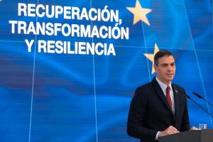 El noveno plan de Sánchez: 211 páginas de dirigismo político