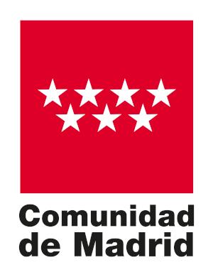 El impuesto a Madrid, una aberración intervencionista basada en una mentira