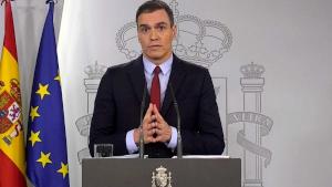 El fracaso laboral de Sánchez: menos empleo con más deuda