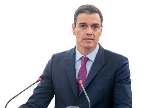 Inflación e impuestos: Así empobrece Sánchez a la clase media
